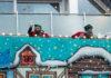 Ibbenbürener Adventskalender