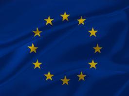 Europatag 2019